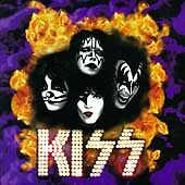 You Wanted the Best, You Got the Best!! by Kiss (CD, Jun-1996, Mercury)