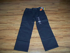 511 Tactical Women's Station Cargo Pants New W/Tags Size 6 Regular 64303