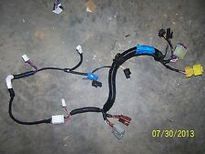 Land Rover Discovery 2 II Heated Seat Wiring Harness RIGHT Side