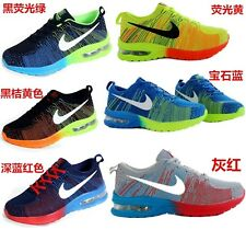 2015  running shoes fabric is breathable movement