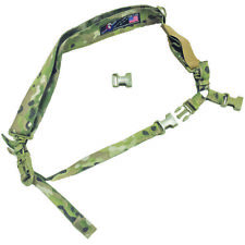 FN FS2000 URBAN-SENTRY Hybrid One & Two Point Tactical Patrol Operator Sling
