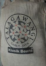 5 Pounds Green Coffee Beans Java Klasik Bean Coop Robusta Add for Best Espresso