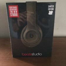 Beats x Undefeated Studio 2.0 - Limited Edition - Not Sold In Stores!