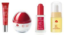 DERMACOL BT CELL EYE LIP INTENSIVE LIFTING CREAM MASK SKIN CARE BOTOCELL