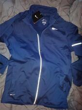 NIKE RUNNING ELEMENT THERMAL DRI-FIT SHIRT JACKET SIZE XL L MENS NWT $85.00