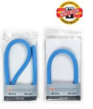 PLASTIC FRENCH CURVE FLEXIBLE 30 40 50 60 80CM KOH-I-NOOR NEW DRAWING DRAFTING