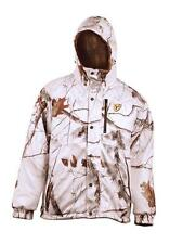 NEW 2015 Scent Blocker NORTHERN EXTREME JACKET   Trinity Tech MSRP $299.99
