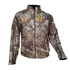 NEW 2015 Scent Blocker KNOCK OUT JACKET w/ Trinity Technology MSRP $129.99