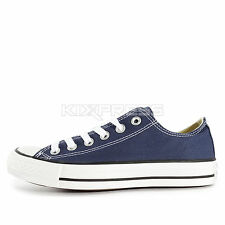 Converse Chuck Taylor All Star [M9697C] Casual Navy/White
