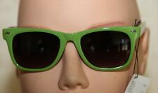 Lot 3 sunglasses unisex Men Women Colors Fun and Fashion Price Cool