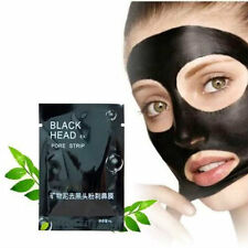 Mineral Purifying Peel-Off Blackhead Acne Remover Deep Pore Cleansing Face Mask