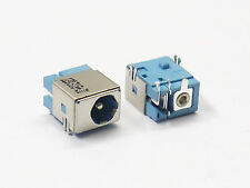 Lot of NEW DC POWER JACK SOCKET for Acer TravelMate 3260 3270 4220 4520 4720