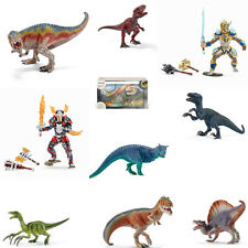 Schleich 70122 70123 Knight or Dinosaurs 42259 14543 Choose 1 St from NEW