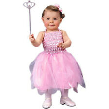 Toddler Fairy Tale Princess Costume
