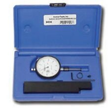 "CENTRAL TOOLS  6434  Dial Indicator Engine Service Tools(1.00"")"