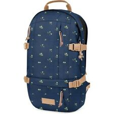 Eastpak Floid Unisex Rucksack Laptop Backpack - Core Palm One Size