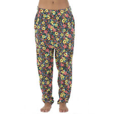 Rip Curl Gesse Womens Pants Jogging - Multico All Sizes