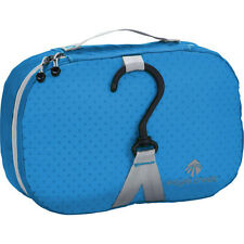 Eagle Creek Pack It Specter Wallaby Small Unisex Bag Toiletry - Brilliant Blue