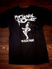 My Chemical Romance - The Black Parade T-Shirt Size (S-XL)