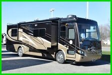 2011 Tiffin Motorhomes Allegro Breeze 32BR Diesel Pusher 716-748-5730 CLEAN!!