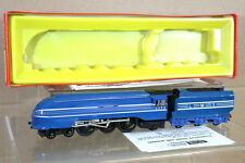TRIANG HORNBY R864 LMS 4-6-2 CORONATION CLASS LOCO 6220 CORONTAION MINT BOXED ng