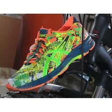 Shoes Asics Gel Noosa TRI 11 t626n 0785 Triathlon Running Bike Swim Fashion