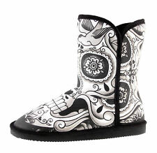 boots women (fug boots) IRON FIST - Sugar Daddy Fugg - IF003798