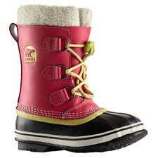 Sorel Youth Yoot Pac TP Boot 2016