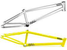 NEW Total BMX Killabee Frame BMX Frames