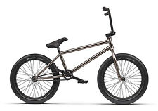NEW Wethepeople Envy 20 Bike (2016) BMX Wethepeople Bikes