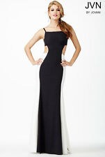 Jovani JVN31458 Prom Evening Dress ~LOWEST PRICE GUARANTEED~ NEW Authentic Gown