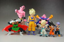 Bandai Dragonball Dragon ball Z Evil Buu Majin Boo Special SP 4 HG Series Figure