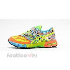 Shoes Asics Gel-Noosa Tri 10 PS C525N 3007 Kid's Running Bike Multicolor