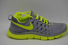 Nike free trainer 5.0 (V4) Men's running shoes 579809 012 Multiple sizes