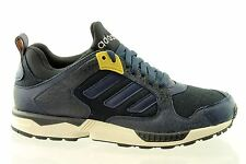adidas ZX 5000 RSPN CNY~B26464 Mens Trainers~Originals~UK 6 - 9 ONLY~REDUCED~B9