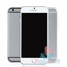 Black Screen For iPhone 7 4.7'' 6 Plus 1:1 Non Working Dummy Display Phone Model