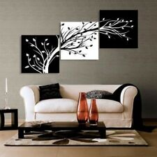 Abstract Canvas Painting Picture Print Home Decor Wall Art for Living Room