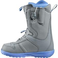 Forum The Mist Ladies Snowboard Boot 2012