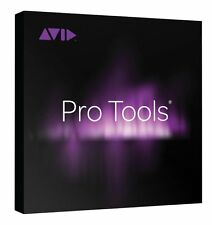 Pro Tools 12 Student/Teacher - AVID - Free 2 Day!