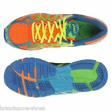 ASICS MENS GEL-NOOSA NOOSA TRI 9 RUNNING TRAINING ATHLETIC GYM RUNNERS SHOES