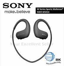 SONY Walkman NW-WS410 Series Waterproof Dustproof 8GB NW-WS414