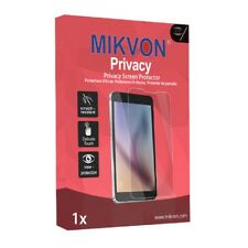 Mikvon Privacy Screen Protector red for BlackBerry Curve 8520