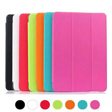Stylish Flip Leather Stand Case Cover For Samsung Galaxy Tab A SM-T550 9.7Inch