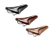 Brooks Team Professional Imperial Leather Saddle