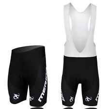 Cycling Bibs Shorts GEL Padded Mtb Bike Bicycle Bibs Shorts or Cycling Shorts