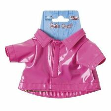ME TO YOU TATTY PUPPY - BRAND NEW WITH TAG - RAIN COAT - GD6Q0016