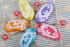 New Silicon Slippers 4-32GB USB 2.0 Enough Memory Stick Flash pen Drive SP066