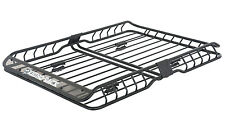 Rhino Rack Large Xtray Platform Tray for Camping 4WD Luggage RMCB02