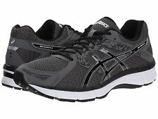 ASICS GEL EXCITE 3 CARBON SILVER MENS RUNNING SHOES **FREE POST AUSTRALIA