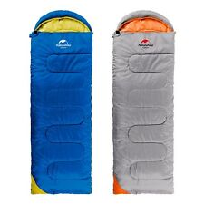 Camping 1 person Sleeping Bag Office Outdoor Travel Sleeping Gear NH16T001-T